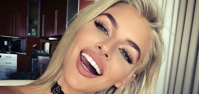 Dentoexclusive specijalistička stomatološka ordinacija крушевац