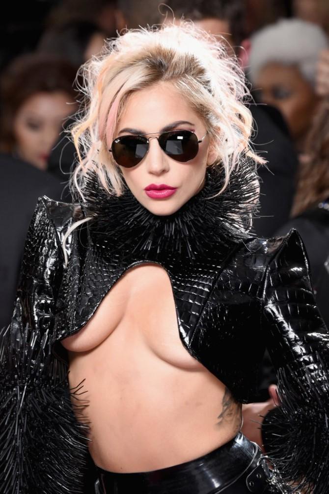 blorange Gledaj i uči: Beauty trendovi koji su predstavljeni na dodeli Grammy nagrada