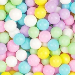 bombone Omiljeni slatkiš ti otkriva kakav će biti tvoj sledeći dečko (KVIZ)