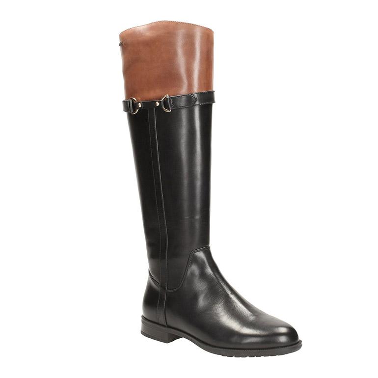 cizme Modeli čizama koji će savršeno pratiti tvoj stil do kraja zime