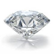 dijamant Dizajniraj svoj verenički prsten i otkrij kada ćeš se udati (KVIZ)