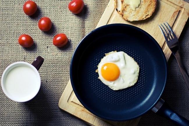 dorucak Verovala ili ne: 5 jutarnjih navika zbog kojih dobijaš na težini