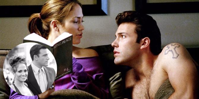 dzen i ben Glumački parovi koje uvek volimo da gledamo zajedno na ekranu
