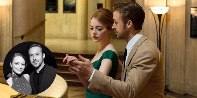 ema i rajan Glumački parovi koje uvek volimo da gledamo zajedno na ekranu