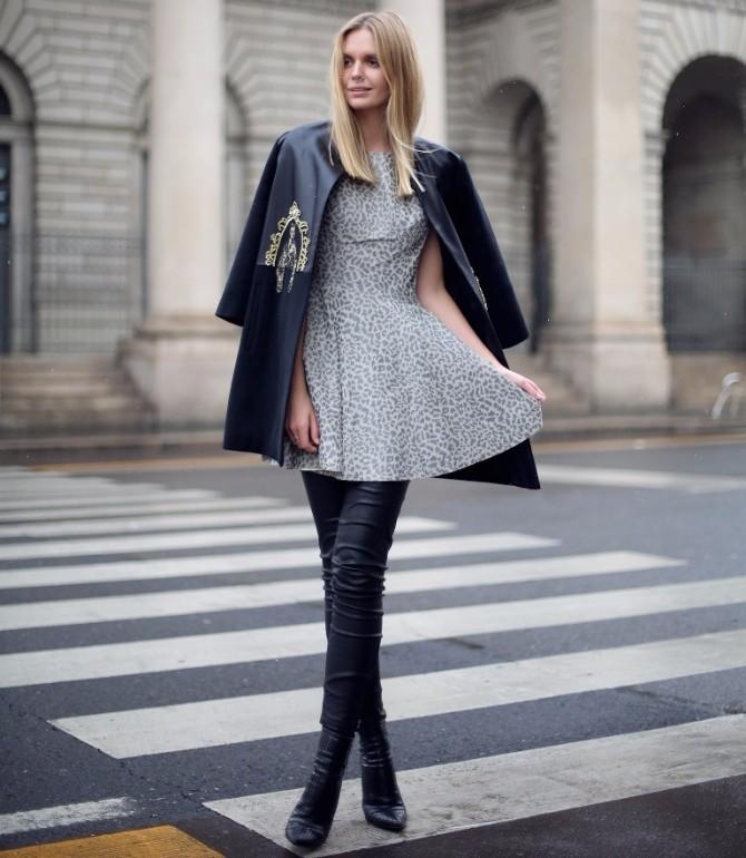 evening outfits 31 Dress code saveti za večernje autfite