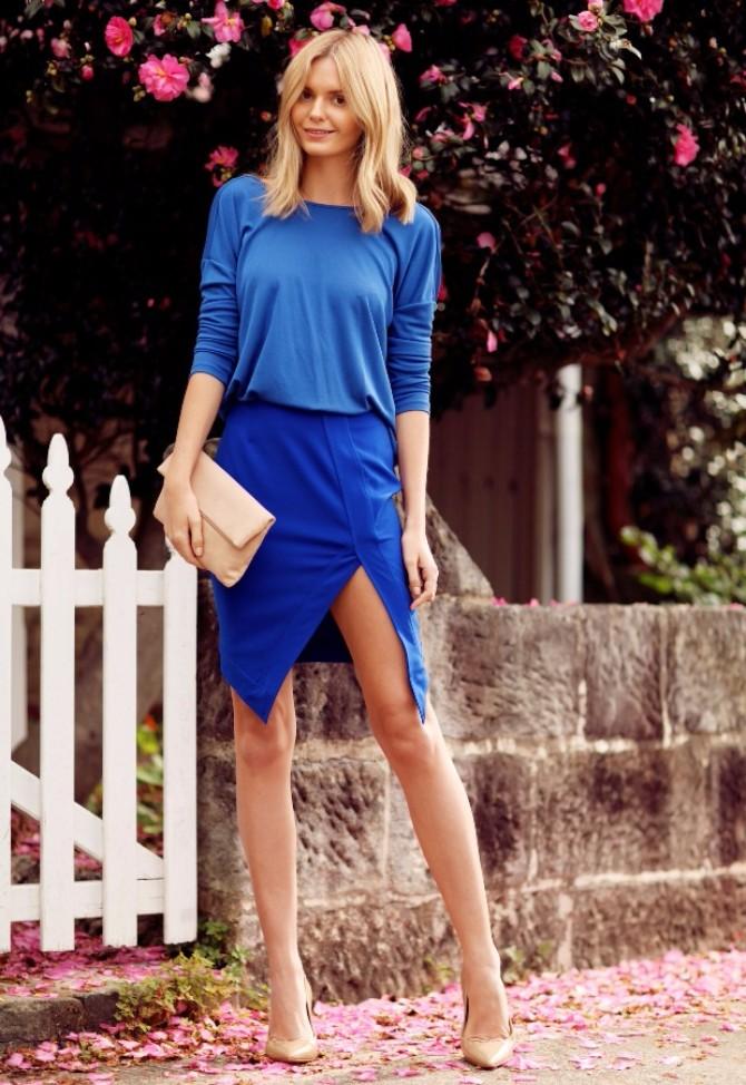 evening outfits 61 Dress code saveti za večernje autfite