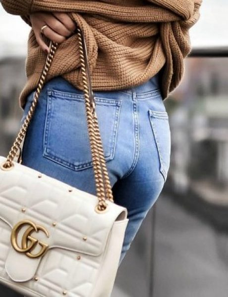 #fashionkilla: IT torba koja će osvojiti Instagram