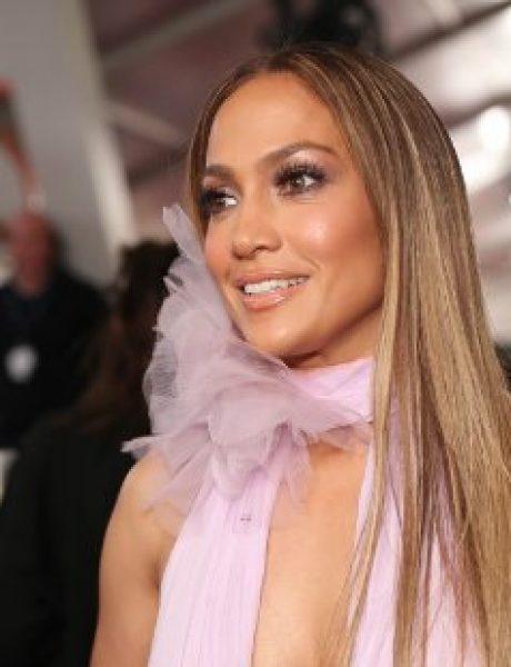 Gledaj i uči: Beauty trendovi koji su predstavljeni na dodeli Grammy nagrada