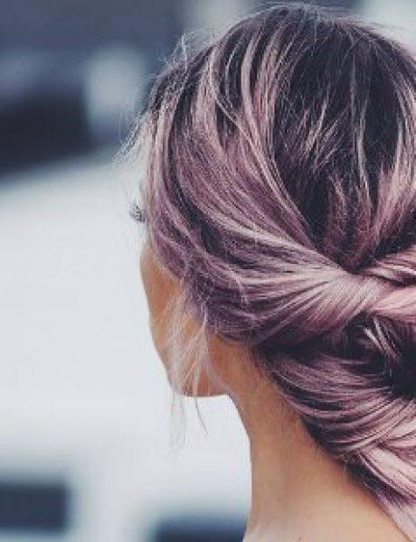 Razlozi zbog kojih tvoja kosa nije lepa i kvalitetna