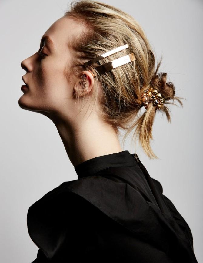 kosa 8 3 brza načina da ukloniš farbu za kosu sa kože