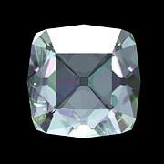 kvadratast Dizajniraj svoj verenički prsten i otkrij kada ćeš se udati (KVIZ)