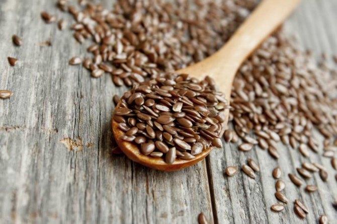laneno seme 3 Zašto je zdravo laneno seme i kako ga koristiti?