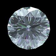 okrugli Dizajniraj svoj verenički prsten i otkrij kada ćeš se udati (KVIZ)