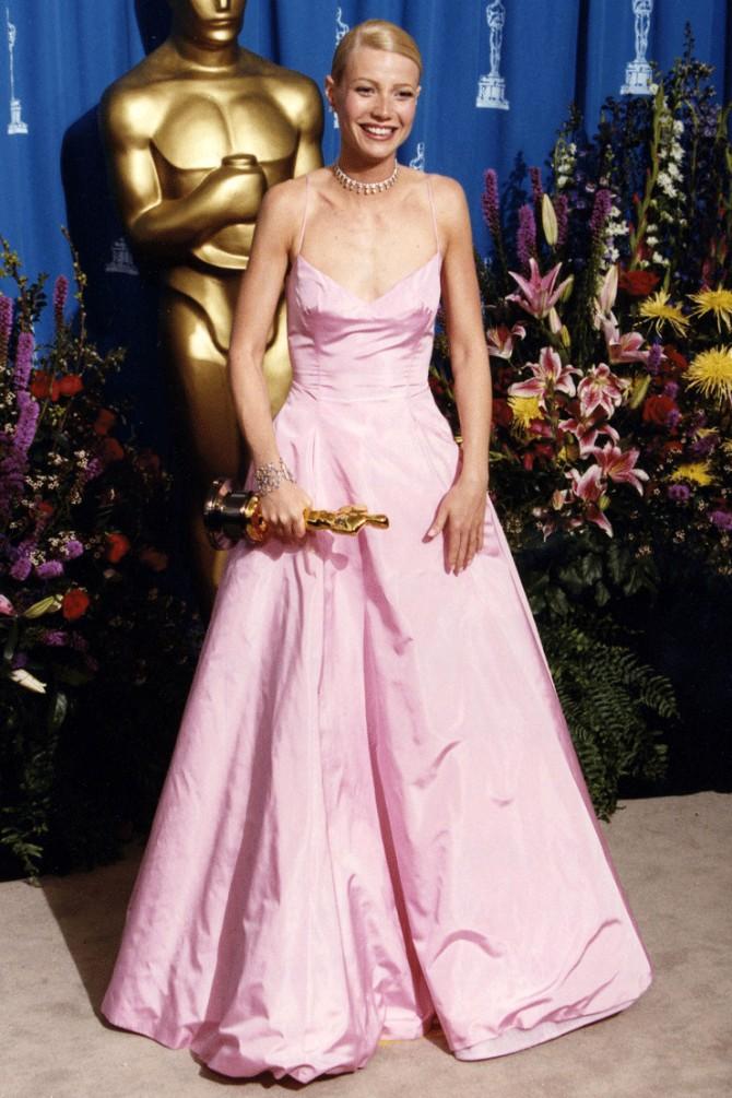 oscar 1 Crveni tepih: 12 najboljih haljina svih vremena sa dodele Oskara