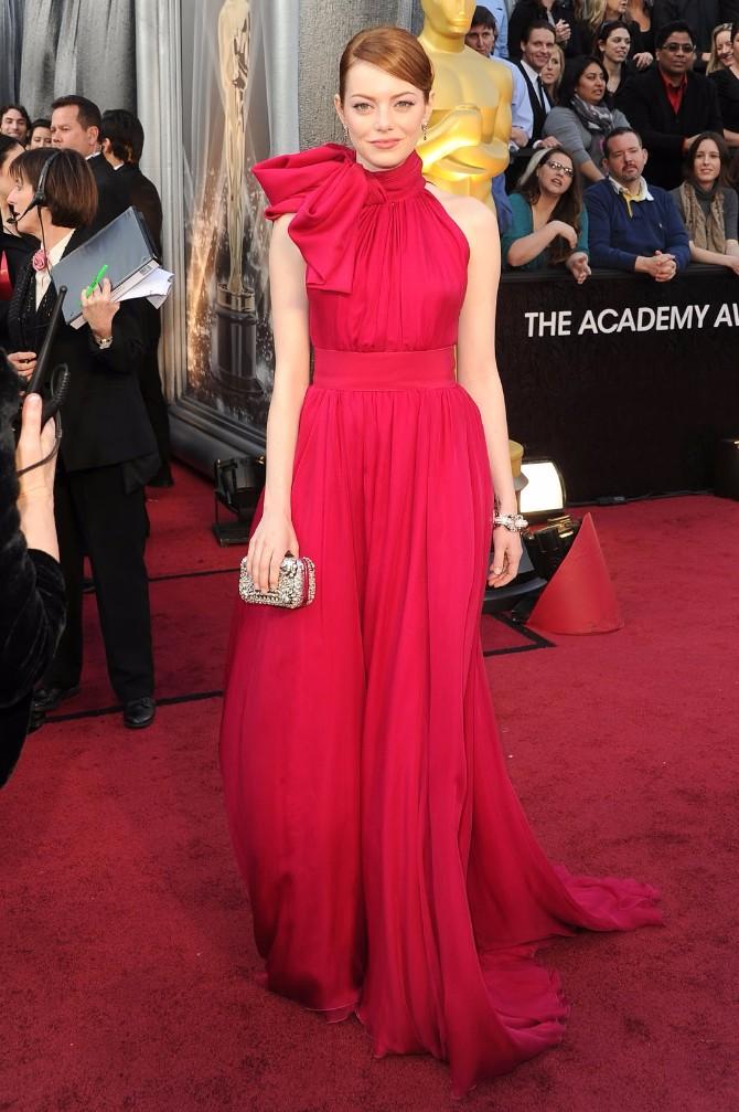 oscar 2 Crveni tepih: 12 najboljih haljina svih vremena sa dodele Oskara