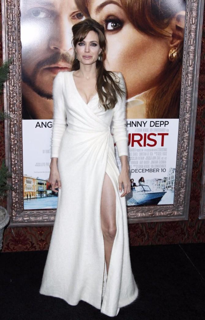 oscar 3 Crveni tepih: 12 najboljih haljina svih vremena sa dodele Oskara
