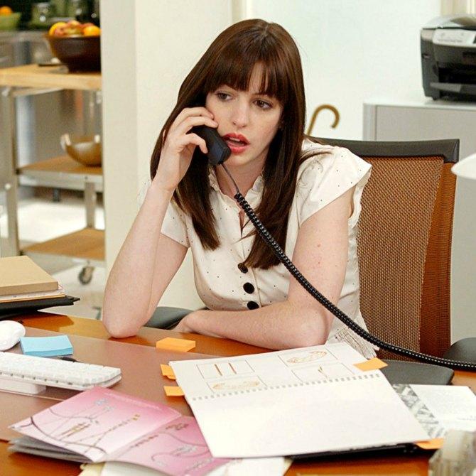 posao 31 4 saveta koja definitivno treba da ignorišeš ukoliko želiš uspešnu karijeru