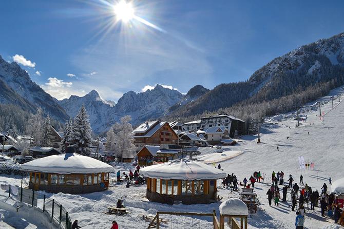 ramada1 Zimski vodič kroz Sloveniju: Kako da isplanirate savršeni odmor u podnožju Alpa (Blog)