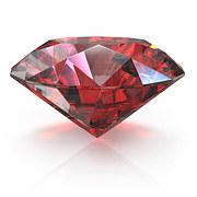 rubin Dizajniraj svoj verenički prsten i otkrij kada ćeš se udati (KVIZ)