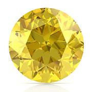 safir Dizajniraj svoj verenički prsten i otkrij kada ćeš se udati (KVIZ)