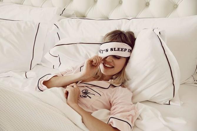 san 2 Šta treba da prestaneš da radiš da bi postala jutarnji tip