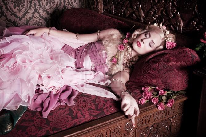 san 4 7 jednostavnih načina pomoću kojih ćeš se buditi lakše i ranije