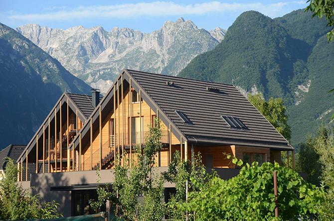 sanjeobsoci exterior611 Zimski vodič kroz Sloveniju: Kako da isplanirate savršeni odmor u podnožju Alpa (Blog)