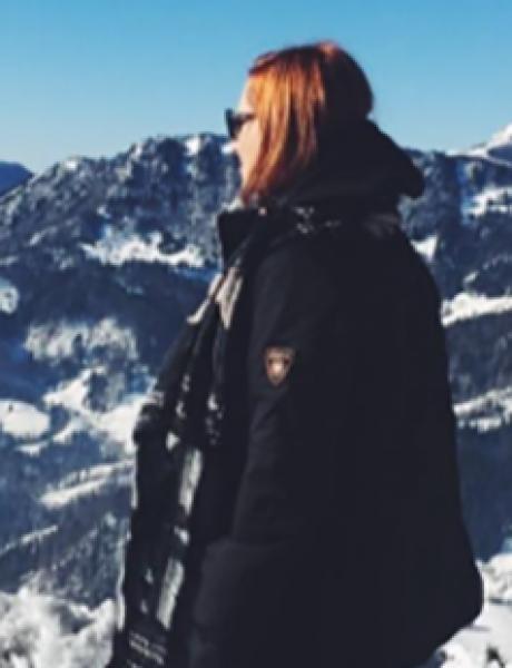 """Za tvoju """"bucket"""" listu: Skijaški spust krovom Evrope koji se mora doživeti (blog)"""