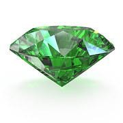 smaragd Dizajniraj svoj verenički prsten i otkrij kada ćeš se udati (KVIZ)