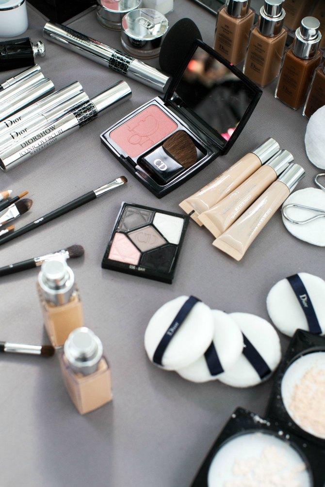 sminka 1 Koliko je zaista opasno da koristiš šminku kojoj je istekao rok trajanja?