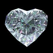 srcolik Dizajniraj svoj verenički prsten i otkrij kada ćeš se udati (KVIZ)