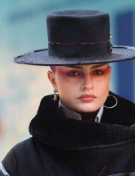 Najbolje street style kombinacije sa Nedelje mode u Njujorku