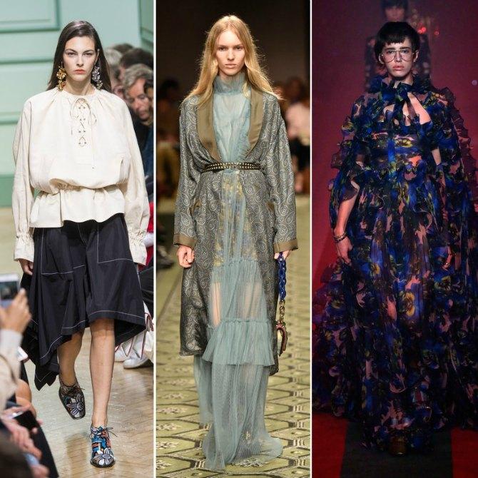 tjudorski stil 7 top trendova za proleće sa stilom