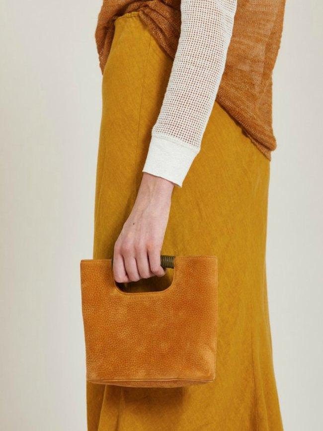 torba 1 #fashionkilla: IT torba koja će osvojiti Instagram