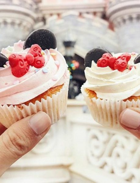 #yummy: Slatkiši koji će te usrećiti