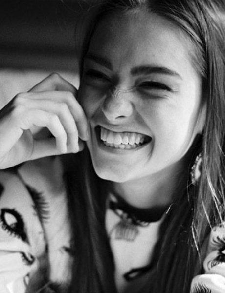 11 načina da se osetiš srećnije ovog trenutka