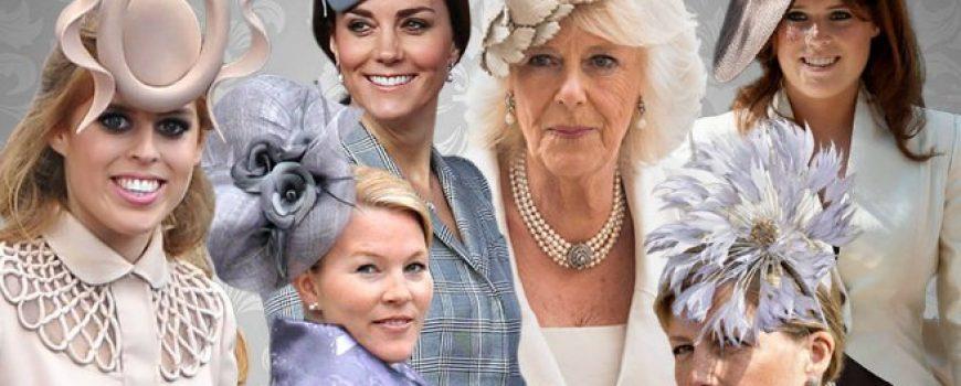 14 iznenađujućih pravila kraljevske porodice koje čak ni sama kraljica ne sme da prekrši