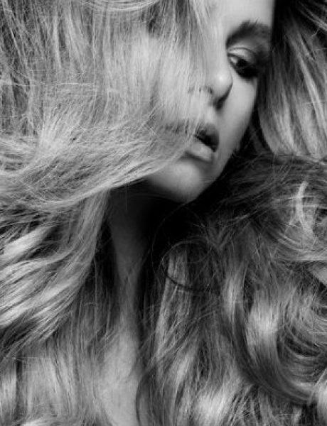 15 trikova za kosu kao iz reklama