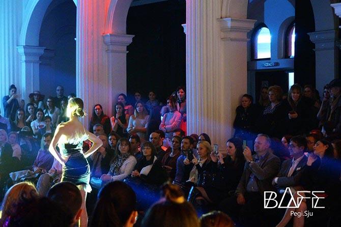 15235646 1177301562354488 8922457829137178232 o BAFE: Otvoren regionalni konkurs za mlade modne dizajnere