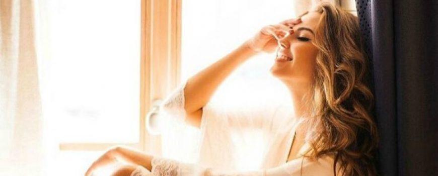 Kako da izabereš najbolju SPA detoks negu lica i tela za sebe
