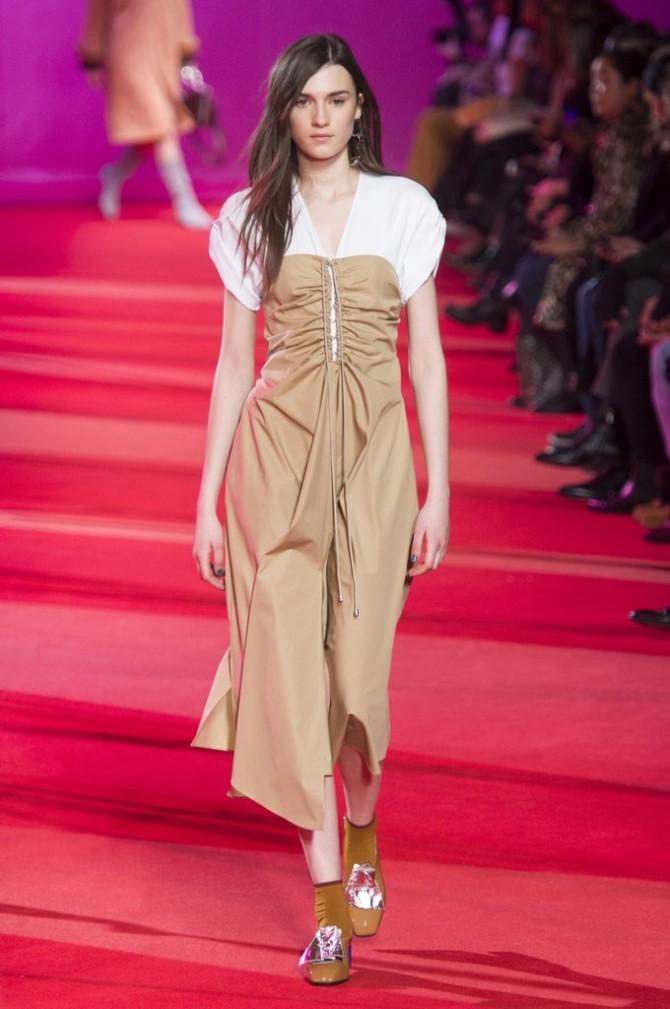 31 Phillip Lim 2017 8 najboljih jesenjih trendova sa Nedelja mode