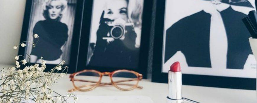 5 genijalnih trikova koje znaju makeup umetnici – a ti ne!