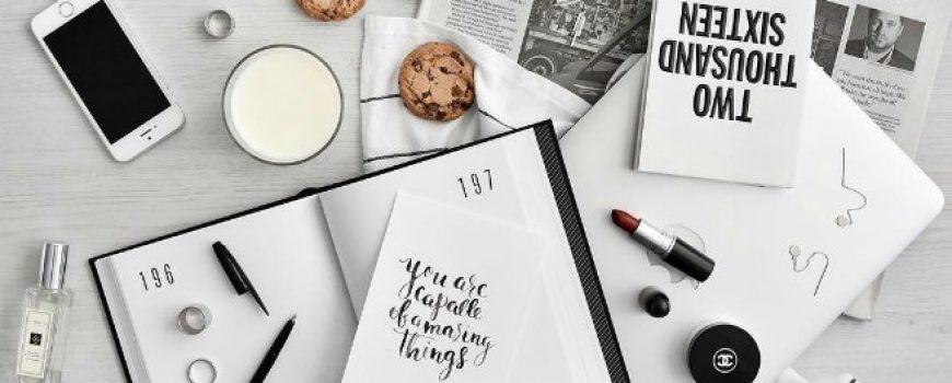 4 načina da se osećaš dobro na poslu kada ti je privatni život u haosu