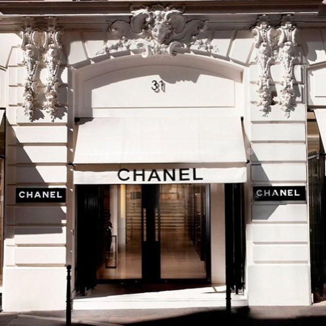 Chanel 2 Sve što treba da znaš o modnoj kući Chanel