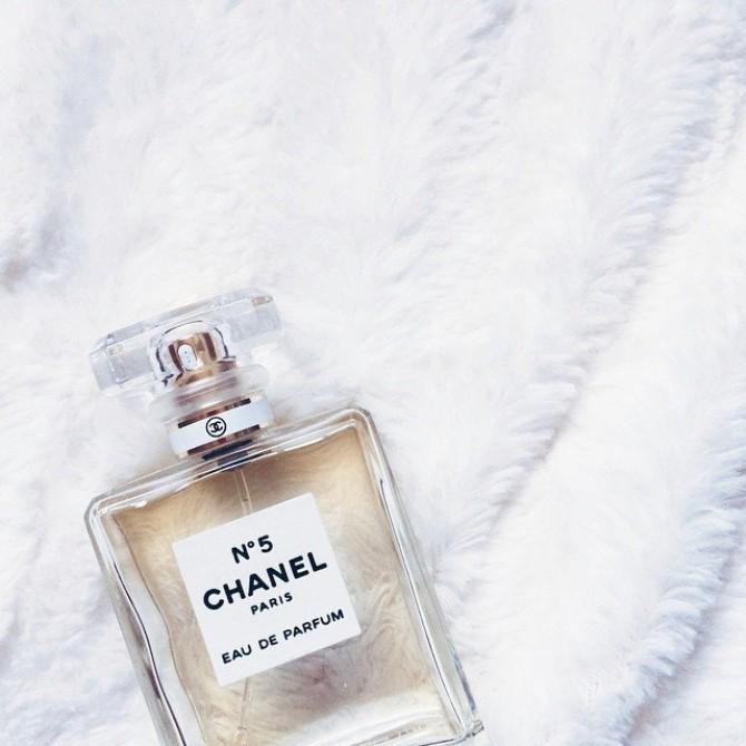 Chanel 4 Sve što treba da znaš o modnoj kući Chanel