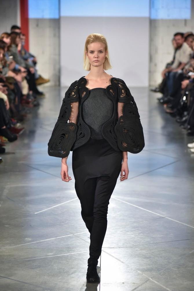 DJT2056 Nevena Ivanovic Novi regionalni modni projekat koji ćete sigurno voleti!