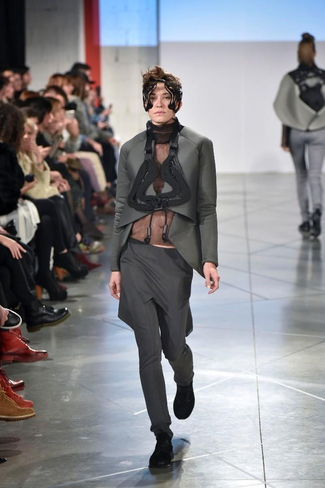 DJT2326 Nevena Ivanovic Novi regionalni modni projekat koji ćete sigurno voleti!