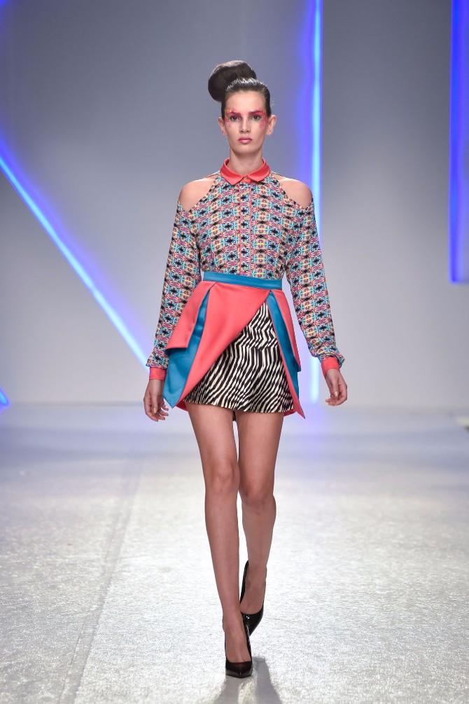 DJT5454 Ana Trosic Trajkovic Novi regionalni modni projekat koji ćete sigurno voleti!