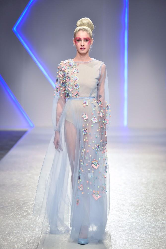 DJT5856 Ana Trosic Trajkovic Novi regionalni modni projekat koji ćete sigurno voleti!