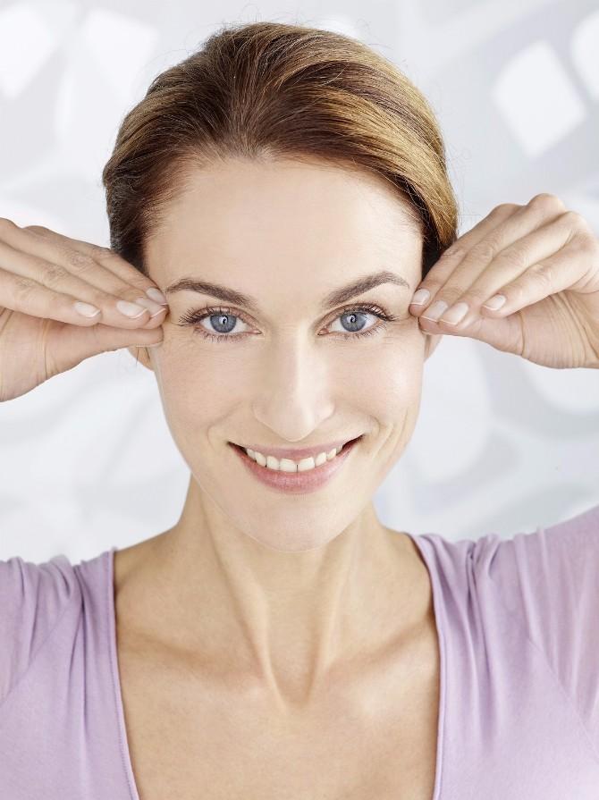 ECN 10 549 Hyaluron Filler Eye PR Čarobna reč za popunjavanje bora – hidratacija to jest hijaluron!
